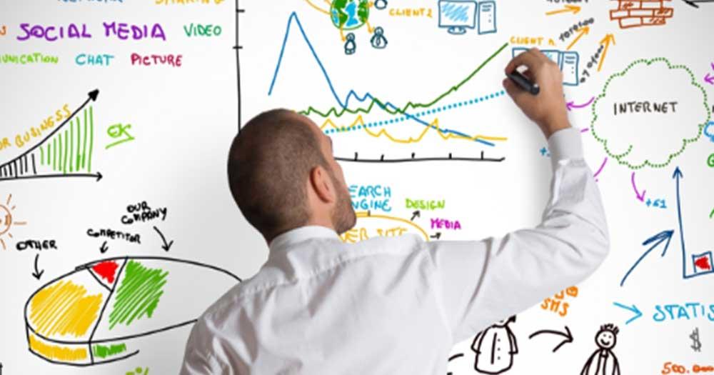 Những kỹ năng SEO giúp Website du lịch tăng trưởng tốt nhất