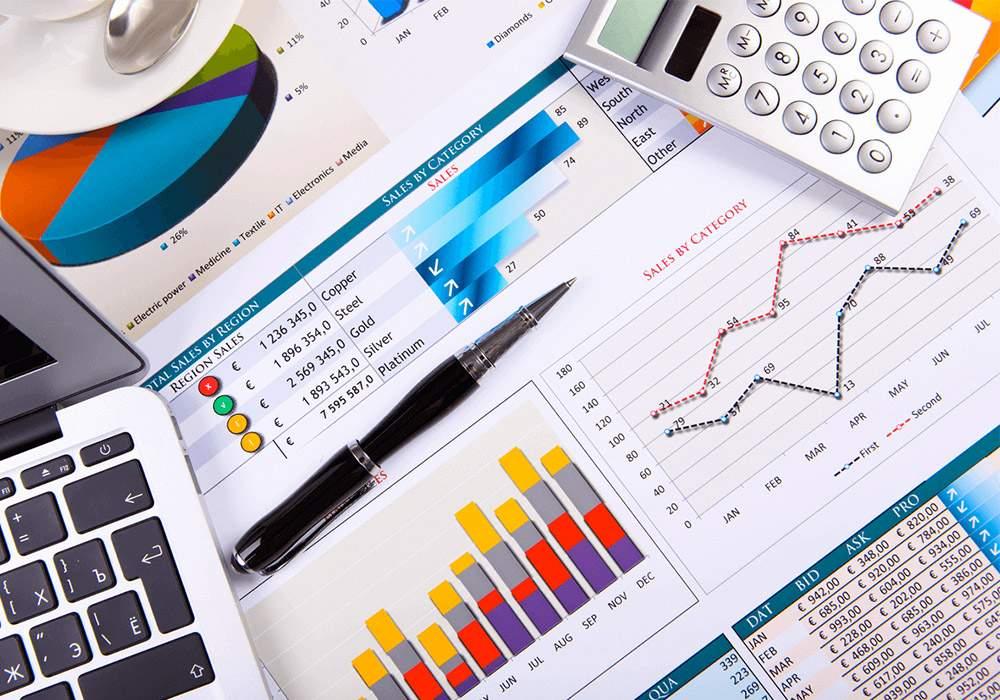 Quản trị tài chính là gì và tầm quan trọng với sự phát triển của ...