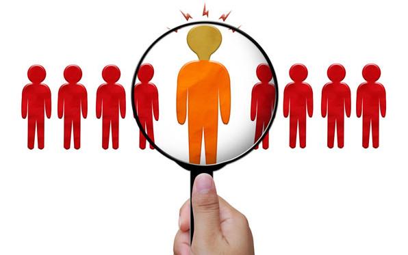 Thương hiệu cá nhân là gì ? Cách xây dựng thương hiệu cá nhân ...