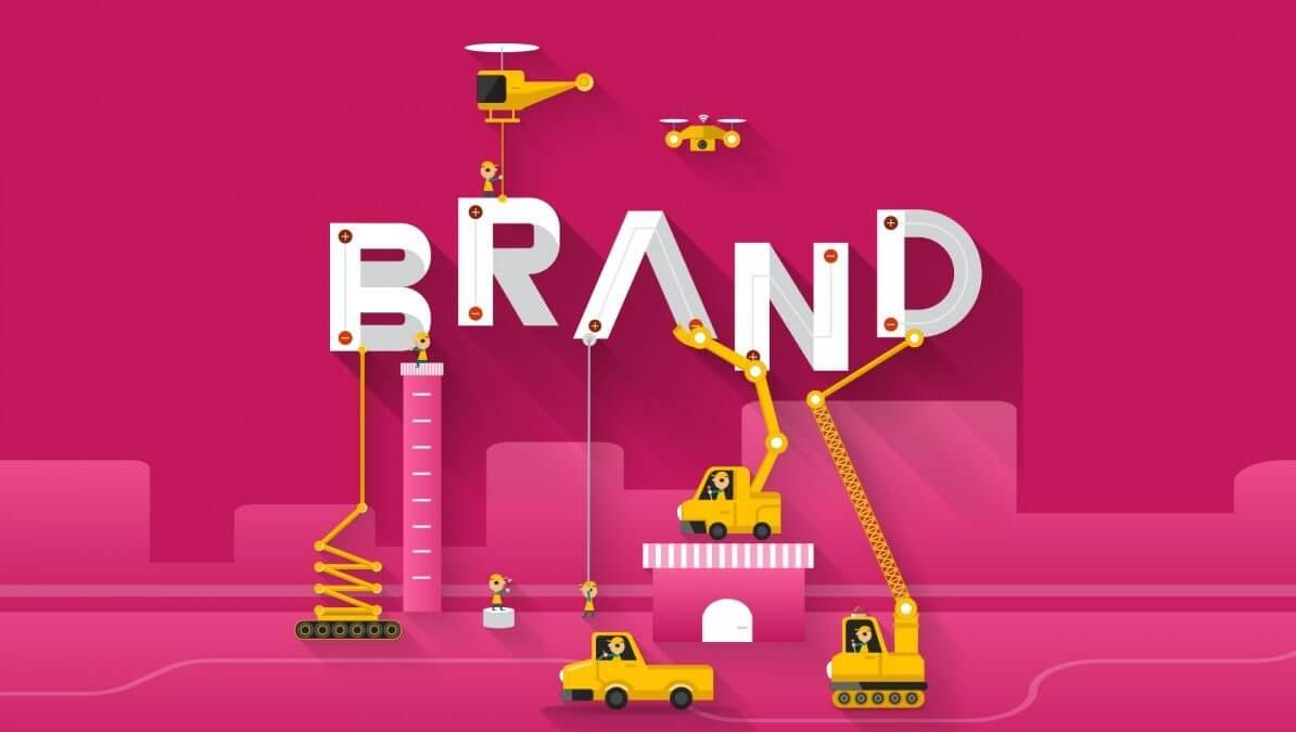 Thương hiệu cá nhân là gì? Cách xây dựng thương hiệu cá nhân mạnh ...