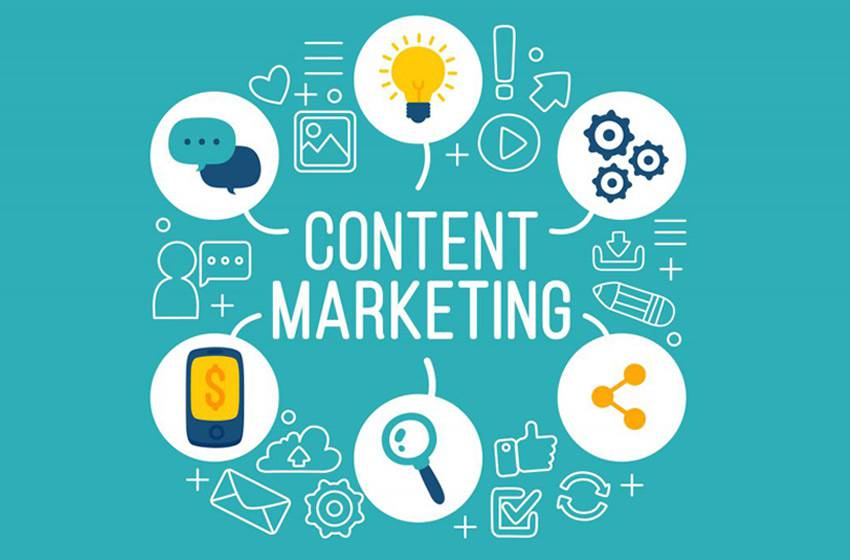kiếm tiền bằng affiliate marketing