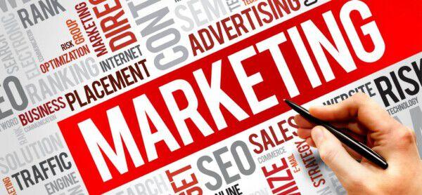 Marketing Cần Làm Những Gì 1