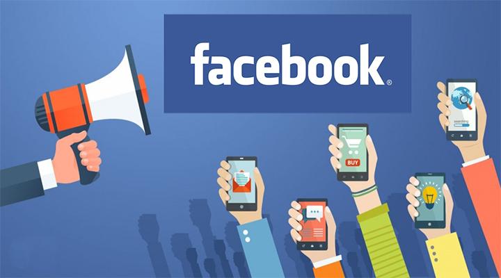 Chạy quảng cáo Facebook hiệu quả với 10 mẹo nhắm đối tượng sau
