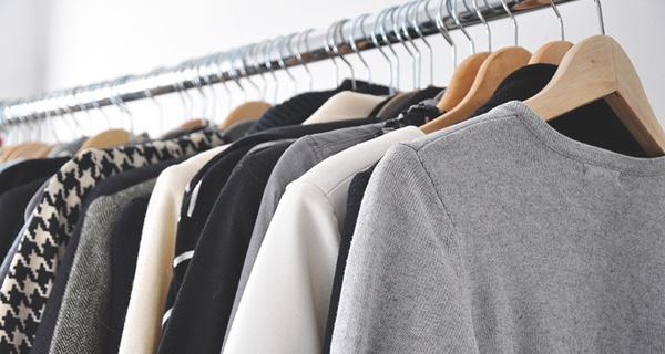 Đây là lý do vì sao con người thích mua quần áo mới nhưng chẳng bao