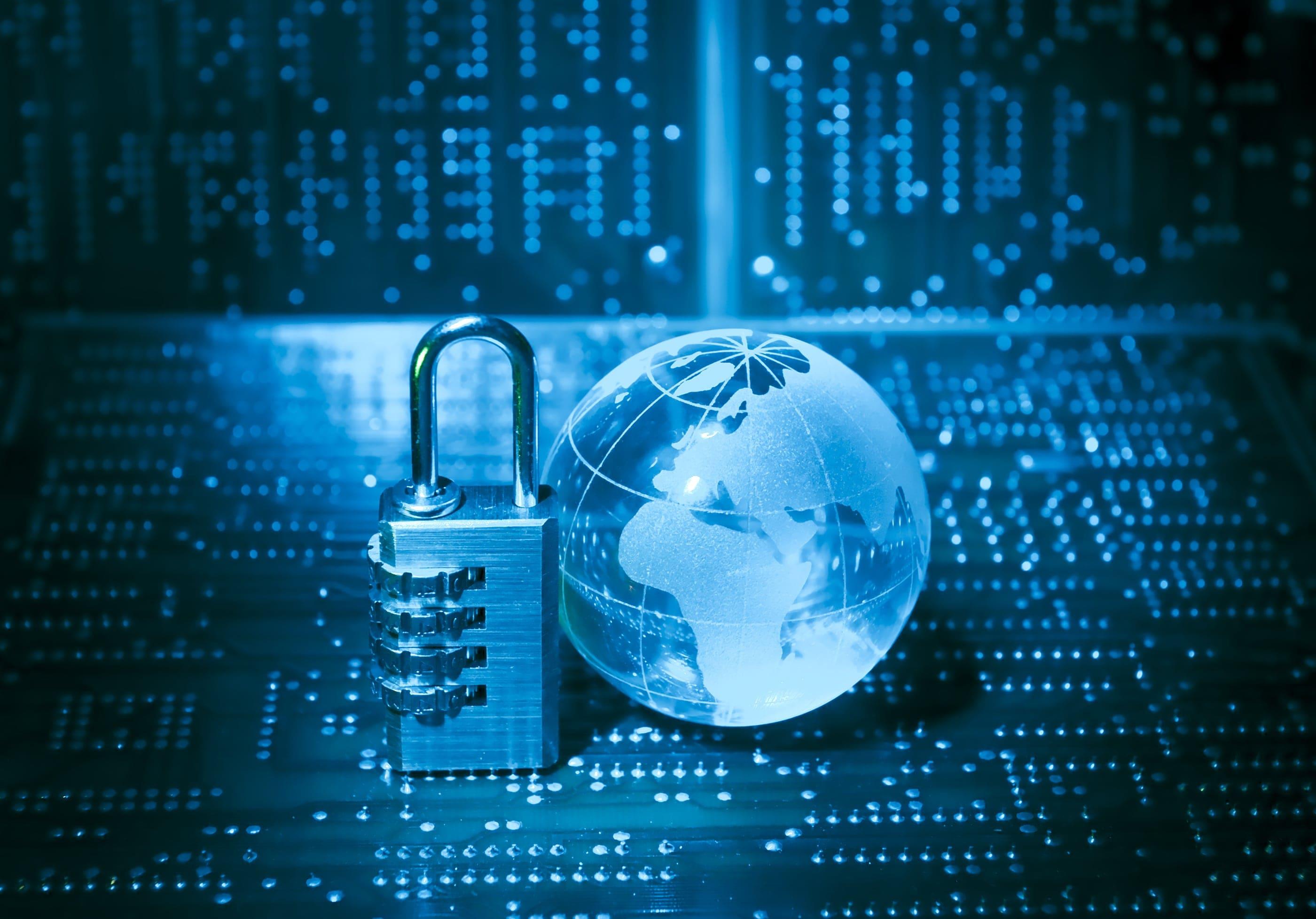 Chuyên gia an ninh mạng điều bạn cần biết