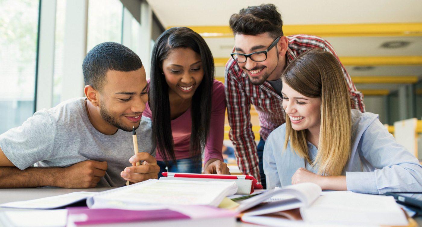 EIT-Label Student Board kicks off an inspiring meeting