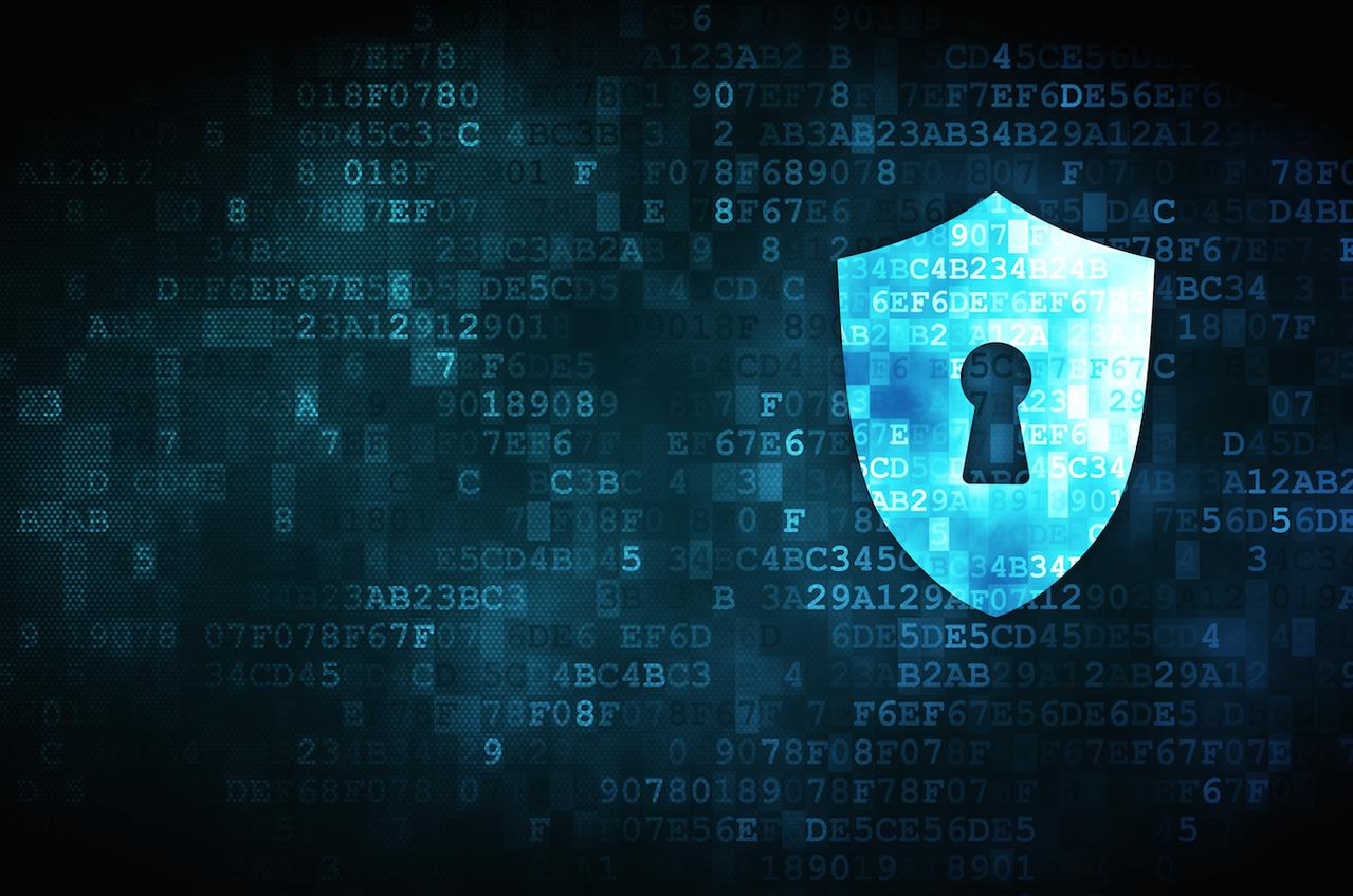 An ninh mạng - ngành nghề của tương lai
