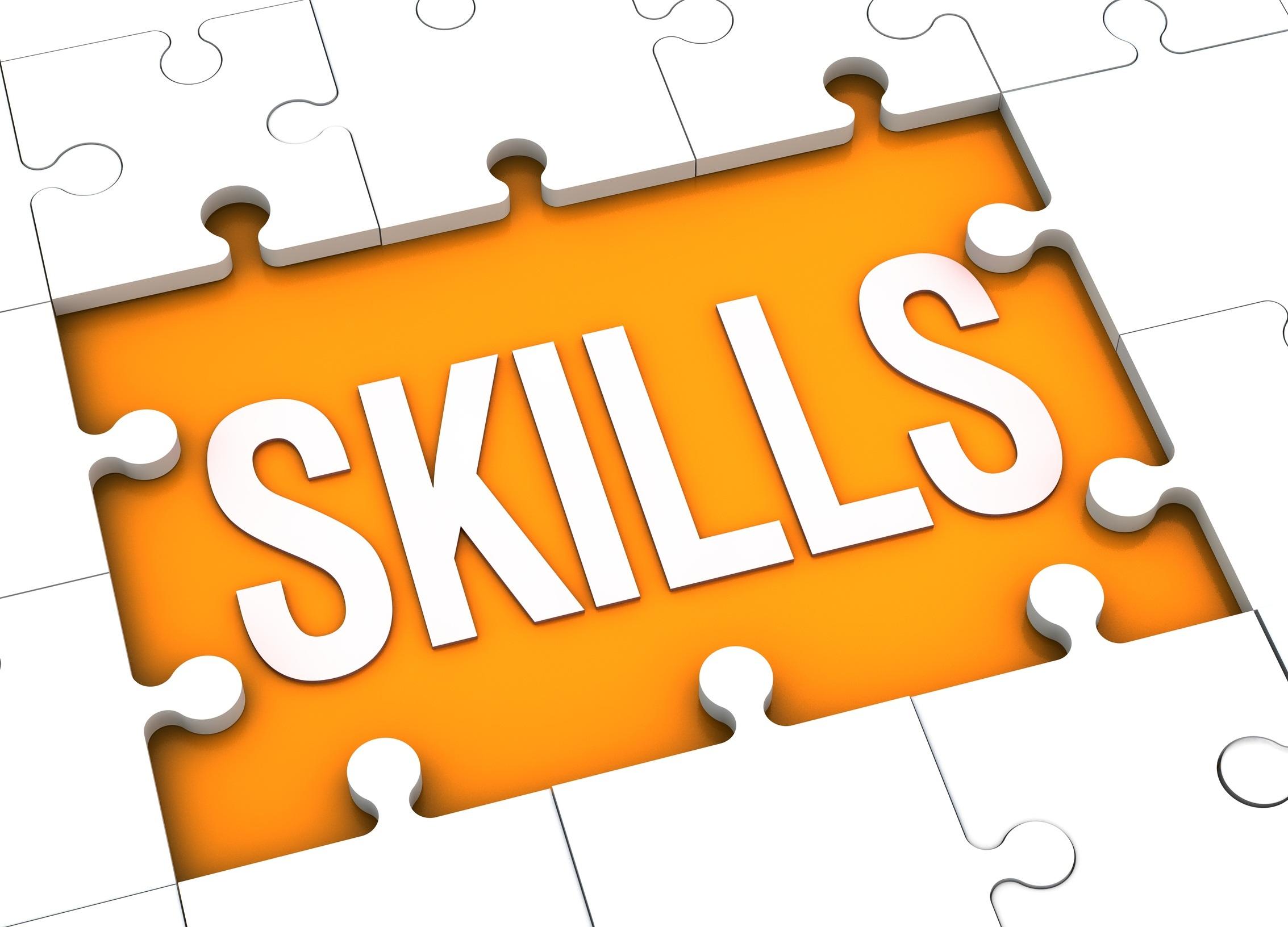 Địa điểm dạy kỹ năng sống bạn cần biết