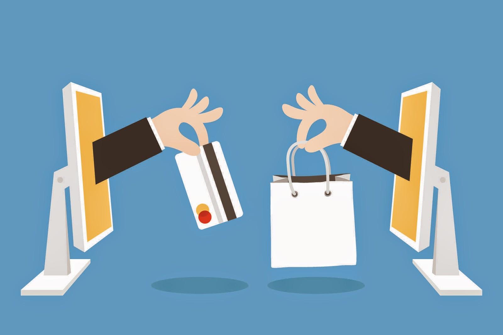 Kỹ năng bán hàng chuyên nghiệp cho nhân viên mới