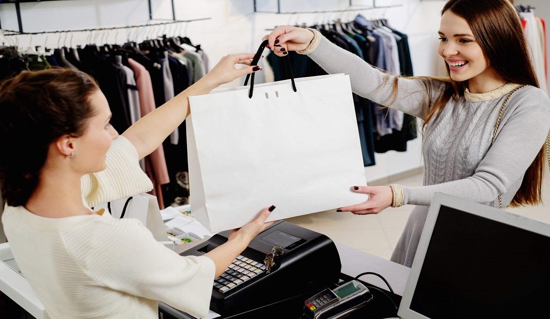10 kỹ năng bán hàng chuyên nghiệp giúp kinh doanh hiệu quả