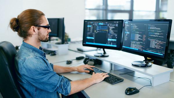 Khái niệm Software Engineer cho người new cần phải biết - Thương thơm Hiệu Việt Nam