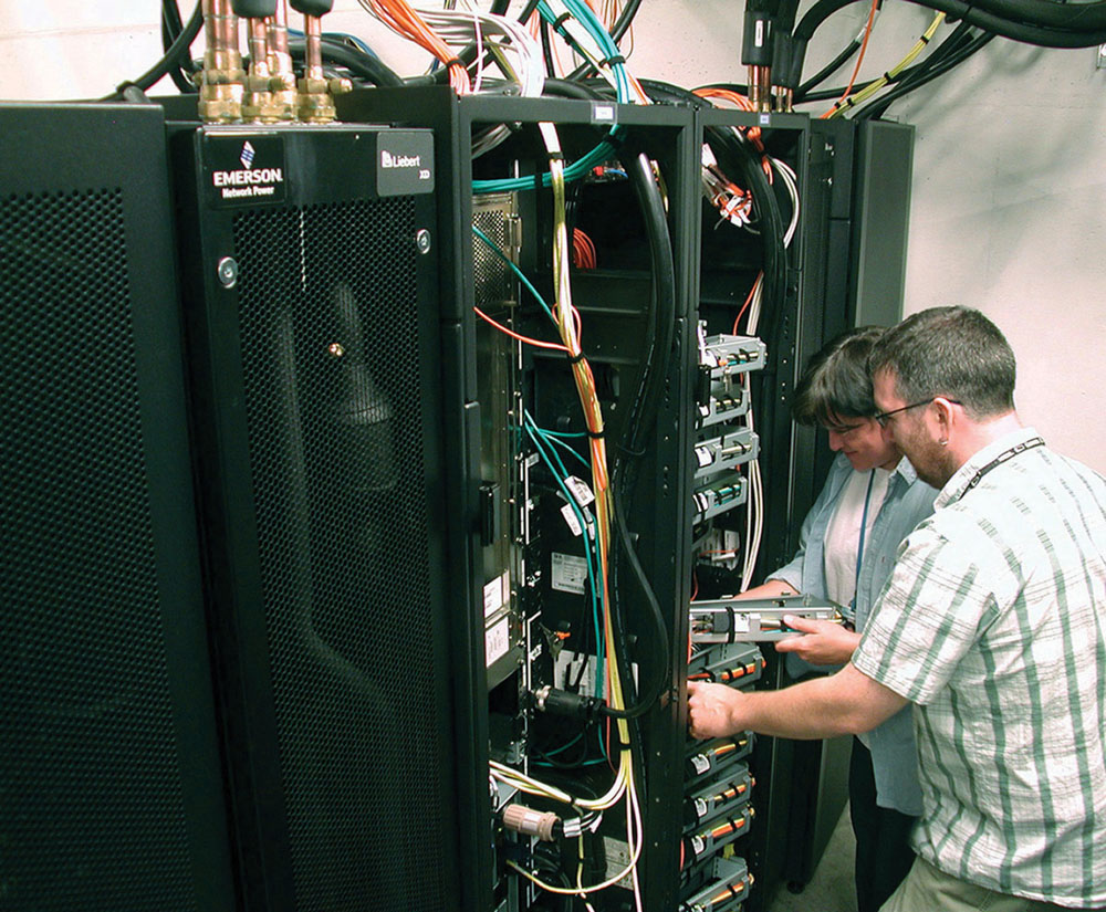 Networking Technical Support & Microsoft Server: System Administrator / Network  Administrator Tips
